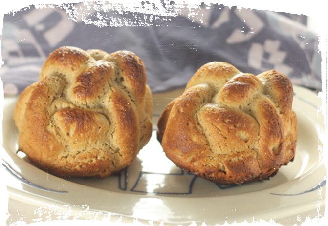 A Good Gluten Free Challah Recipe At The Well Gluten Free Challah Gluten Free Challah Bread Recipe Gluten Free Challah Recipe