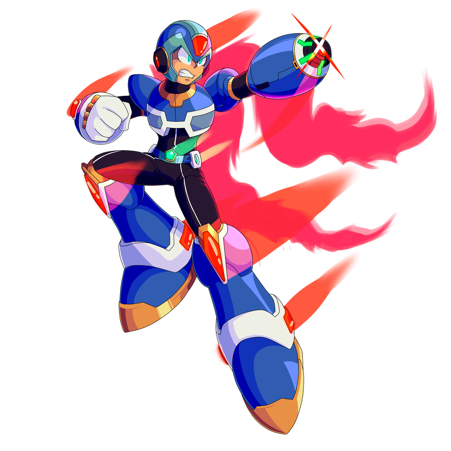 Megaman X Command Mission By Https Www Deviantart Com Pixelated Dude On Deviantart Mega Man Art Mega Man Megaman Series