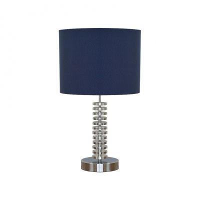 Delightful Cheap Lamps, Buy Discount Lamps At Wholesale Price Online