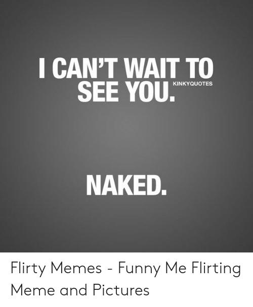 New Funny Flirting Memes   Thats Memes, Haramber Memes, Meme...