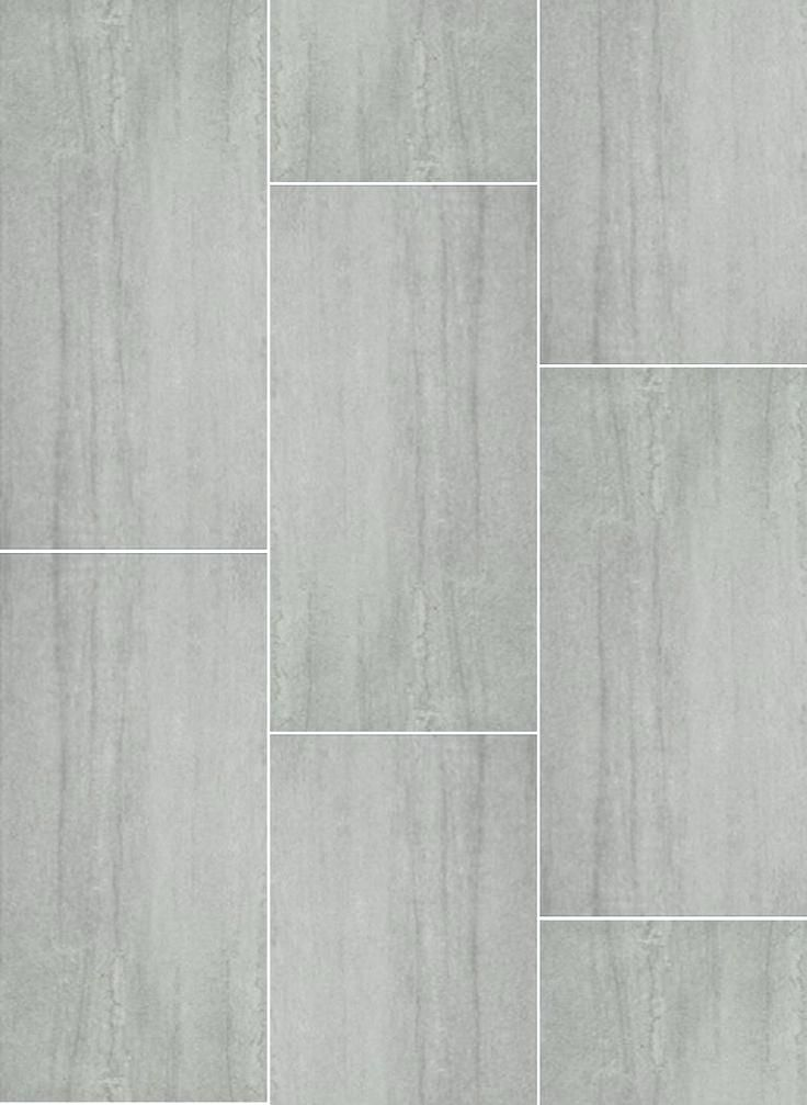 Image Result For Gray Bathroom Floor Tile Grey Floor