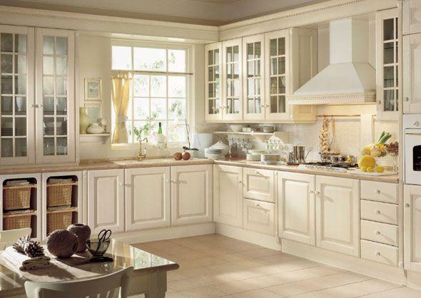 Bart Arredamenti - Centro cucine Scavolini | Alberta | Cucine ...