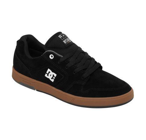 dc skate shoes price