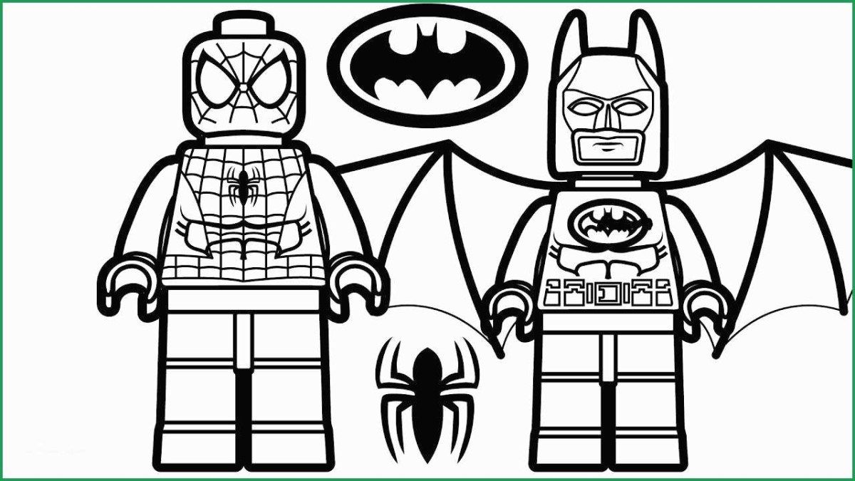 Dietamed Info List Of Musical Chords In 2020 Lego Coloring Pages Spiderman Coloring Batman Coloring Pages