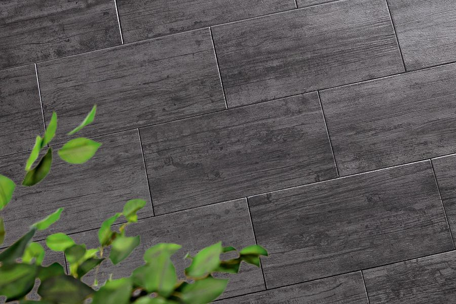 Terrassenplatten Bodenbelage Beton Holzoptik Trendformat