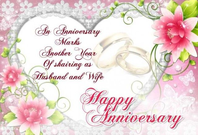 Anniversary greeting card greetings pinterest anniversary anniversary greeting card m4hsunfo Images