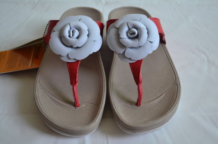65 Best Fitflop images | Fitflop, Fitflop sandals, Sandals