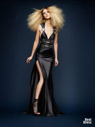 Atelier Versace 2010