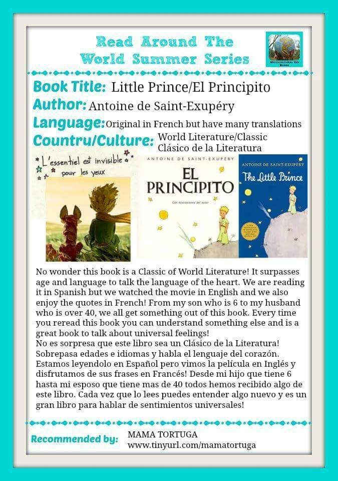 Pin By Frances Dtwtmse On Read Around The World Summer Reading