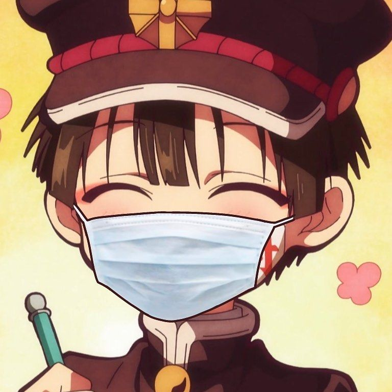 1 193 Lượt Thich 26 Binh Luận Tsukasa Bible Tsukasachurch Tren Instagram Mask Icons Stay Safe Yall Wash Ur Hands In 2020 Romantic Anime Anime Anime Wallpaper