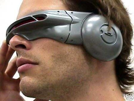 d6335eb9315e I found  Cyclops glasses visor  on Wish