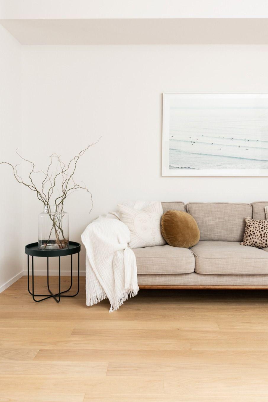 14+ Bedroom flooring xtra ppdb 2021