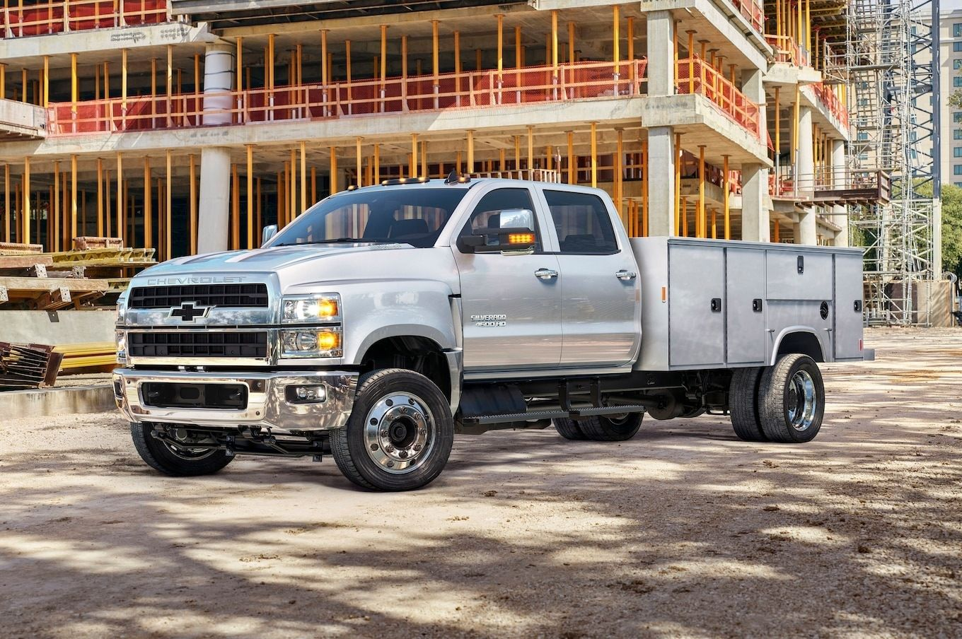 2020 Gmc 6500 Body Styles Chevrolet Silverado Gmc Trucks Silverado Hd