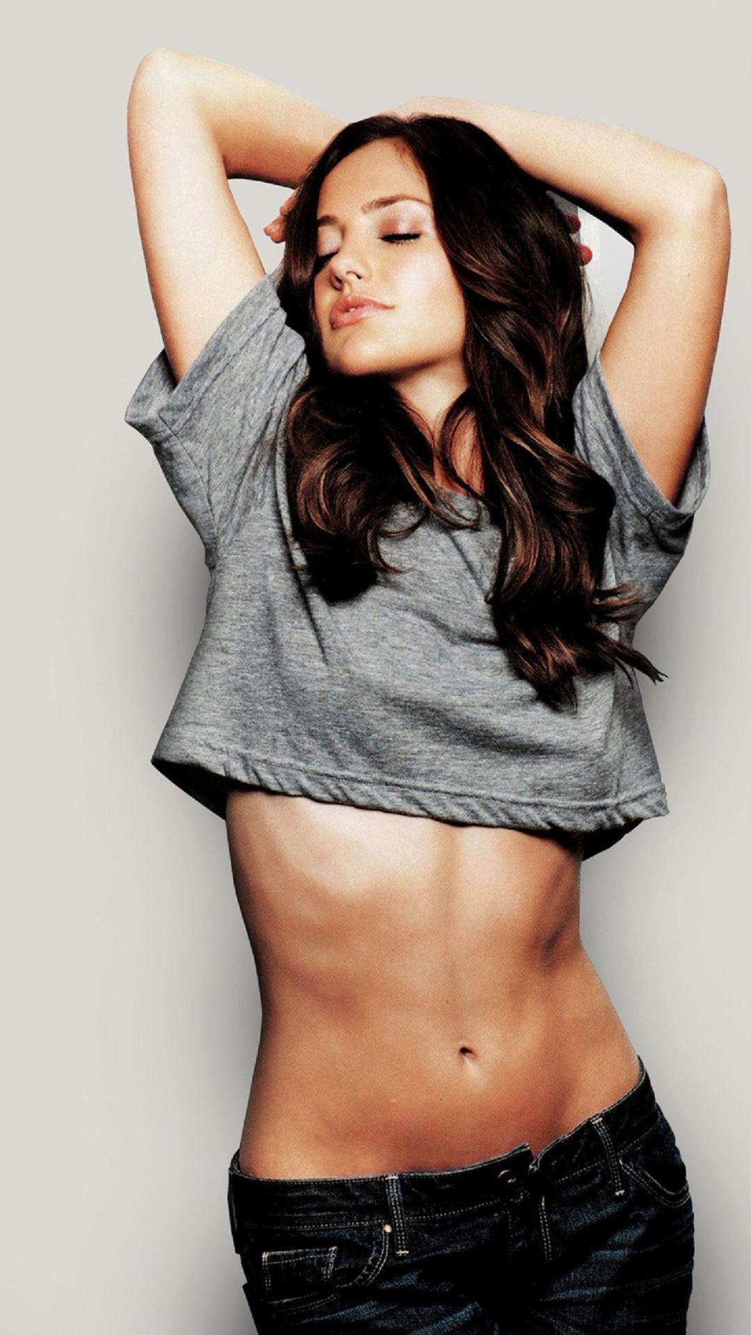 minka kelly hot actress #iphone #6 #wallpaper   iphone 6 wallpapers