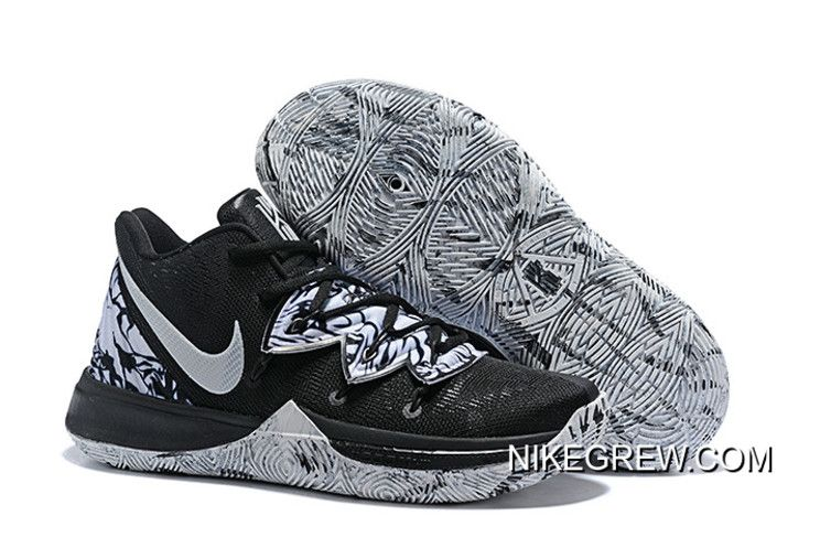 3c9c82cec7f 821695894492599184__847239817338192829 Kyrie 5, Nike Kyrie, Nike Shoes  Outlet, Basketball Accessories, White Basketball