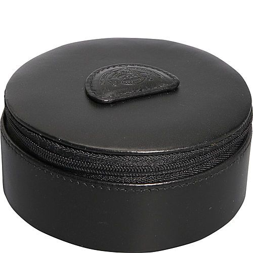 Buy the Dopp Zippered Jewelry Box at eBags - experts in bags and accessories since 1999.  We offer easy returns, expert advice, and millions of customer reviews.