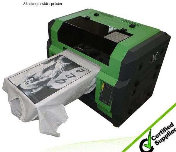 Pin on Best T Shirt Printer For Sale