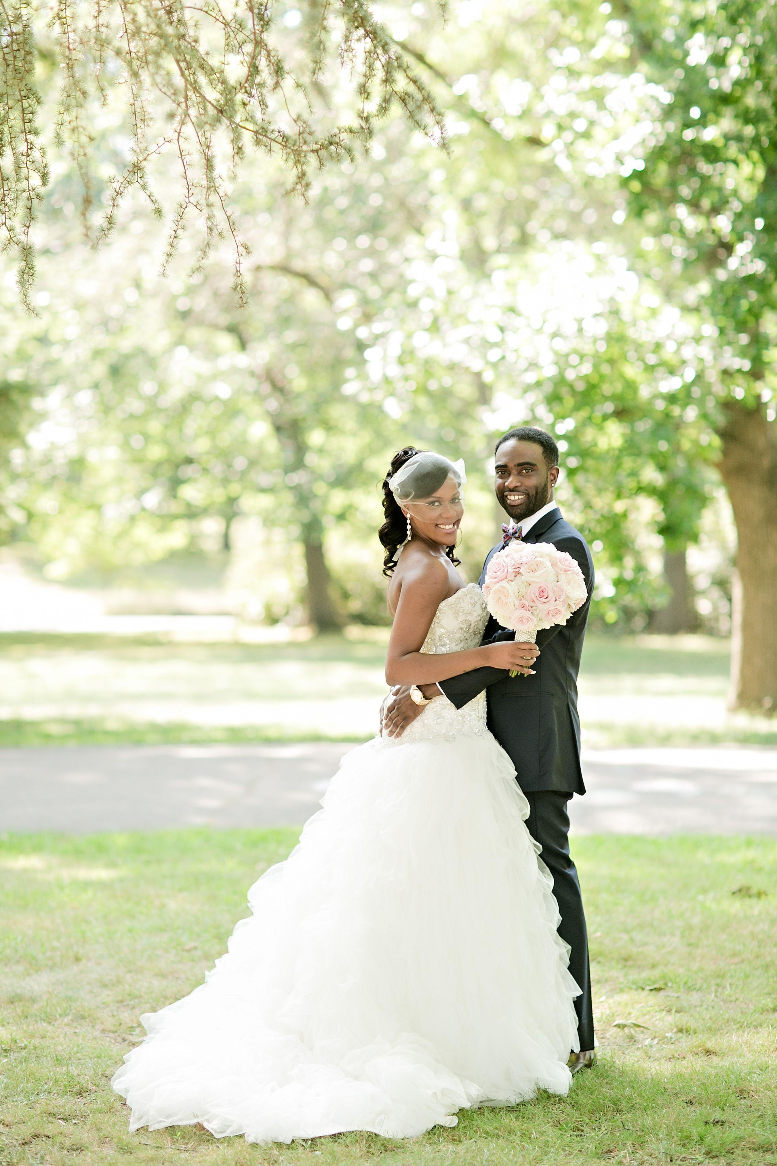 Glamorous wedding theme wedding style pinterest classic