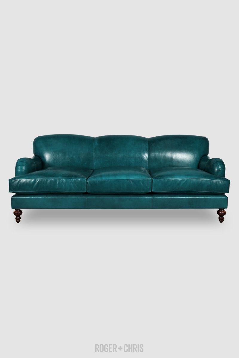 Super Blue Leather Sofa Blue Sofa Traditional Leather Sofa Our Spiritservingveterans Wood Chair Design Ideas Spiritservingveteransorg