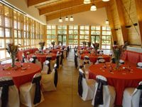 Venue Option Indian Springs Environmental Discovery Center Huron Clinton Metroparks 900 1200 Must Use Kosch Catering