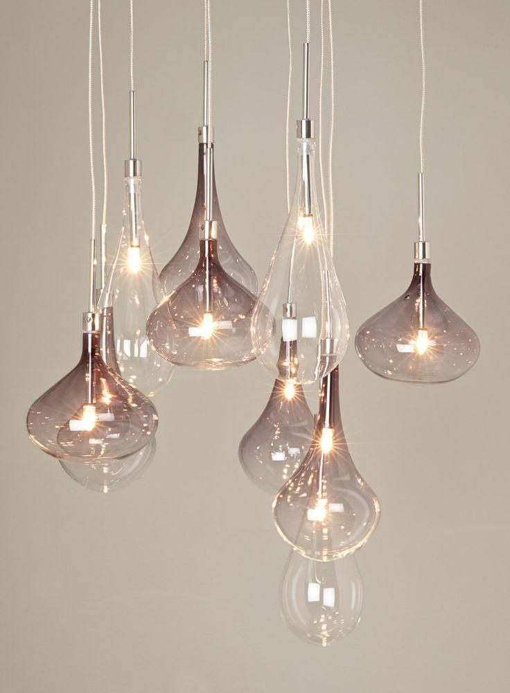 Living Room Wonderful 225 Best Lighting Images On Pinterest Light Fixtures Regarding Ceiling Penda Living Room