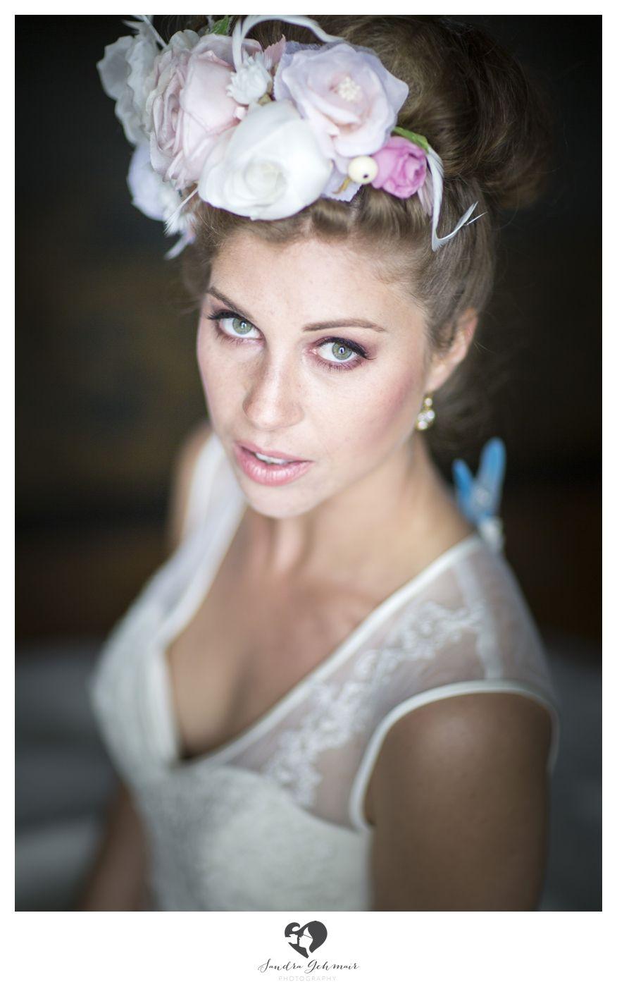 #makeup #beauty #eyemakeup #eyes #augen #cute #perfect #emotions #soft #smokeyeye #verrucht #schminke #wedding #hochzeit