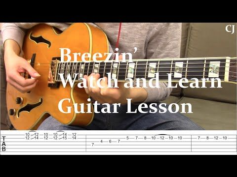 Pin By Camilo James On Electric Guitar Lessons With Tab And Chord
