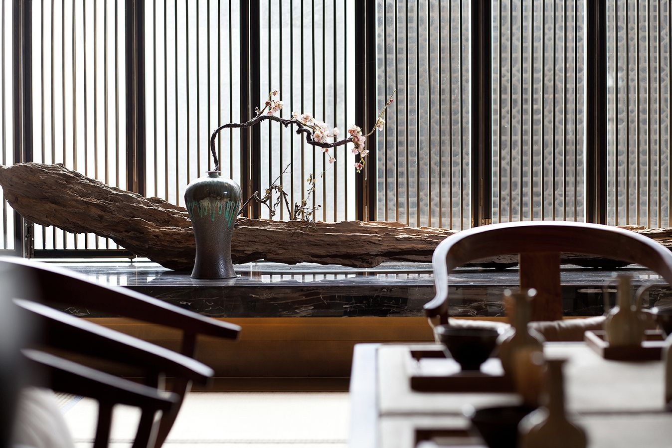 14.jpg | TEA HOUSE | Pinterest | Interiors, Oriental and China on chinese art design, chinese bedroom design, chinese greenhouse design, tea logo design, food house design, chinese grill design, chinese garden design, ginger house design, chinese cave houses, chinese pagoda design, tea shop design, chinese house drawing, chinese contemporary design, chinese gazebo design, cooking house design, chinese style interior design, chinese wrought iron design, chinese asian design, chinese home design, chinese moon gate design,