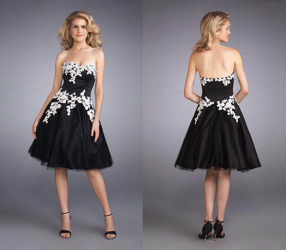 فساتين سهرات ضيقة ماسكة قصيرة جدا للبنات للصبايا فخمة جدا ناعمة اجمل تشكيله للفساتين السواريه والخطوبه القصيرة للبنات ر Dresses Evening Dresses Short Dresses
