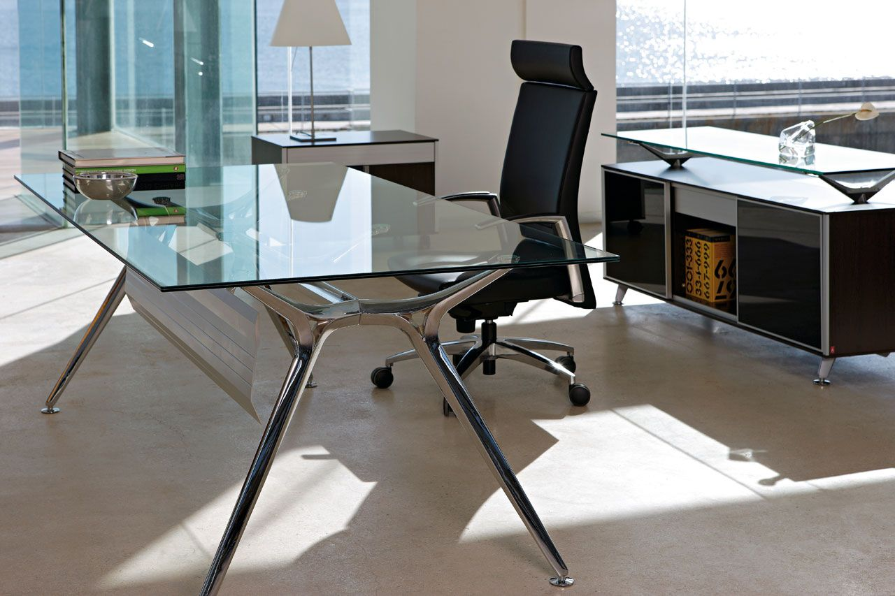 Harrison White Modular Home Office Collection Modular Home Office Furniture Home Office Furniture Home Office Furniture Design