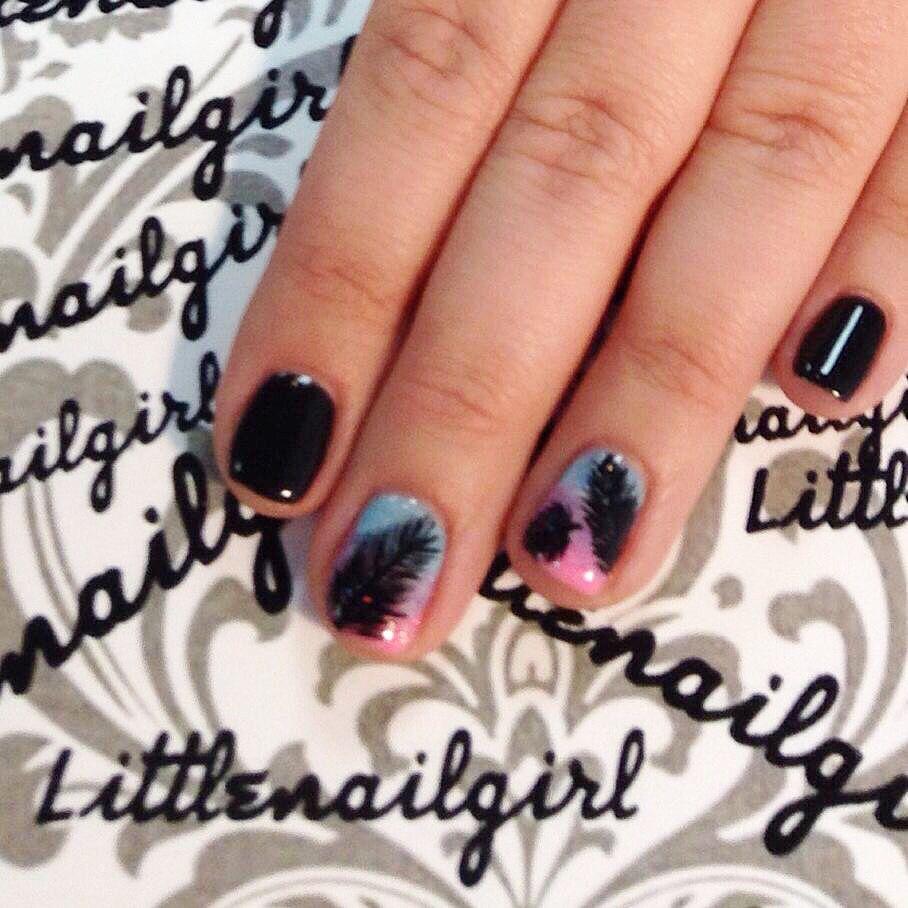 www.littlenailgirl.com #fall #naturalnails #littlenailgirl #nailit #nailpro #vegan #supportindies #nailswag #nailporn #nailartwow #bestoftheday #flawless #gel #foreveryoung #womeninbusiness #chic #glam #trendy #styleguide #fashion #miami #manicure #nailart #bblogger #notd #nailpolish #cutenails #nailstagram #nailartohlala