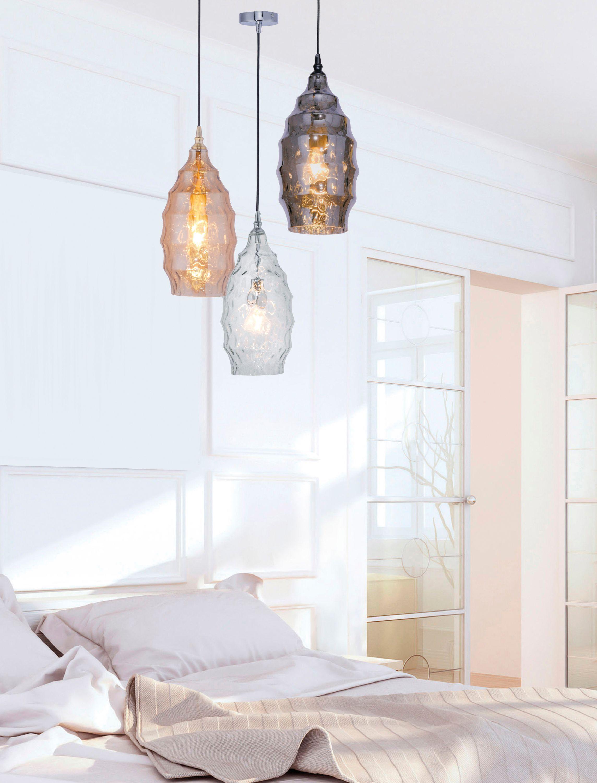 Pendelleuchte In 2020 Pendelleuchte Lampen Und Leuchten Beleuchtung Wohnzimmer