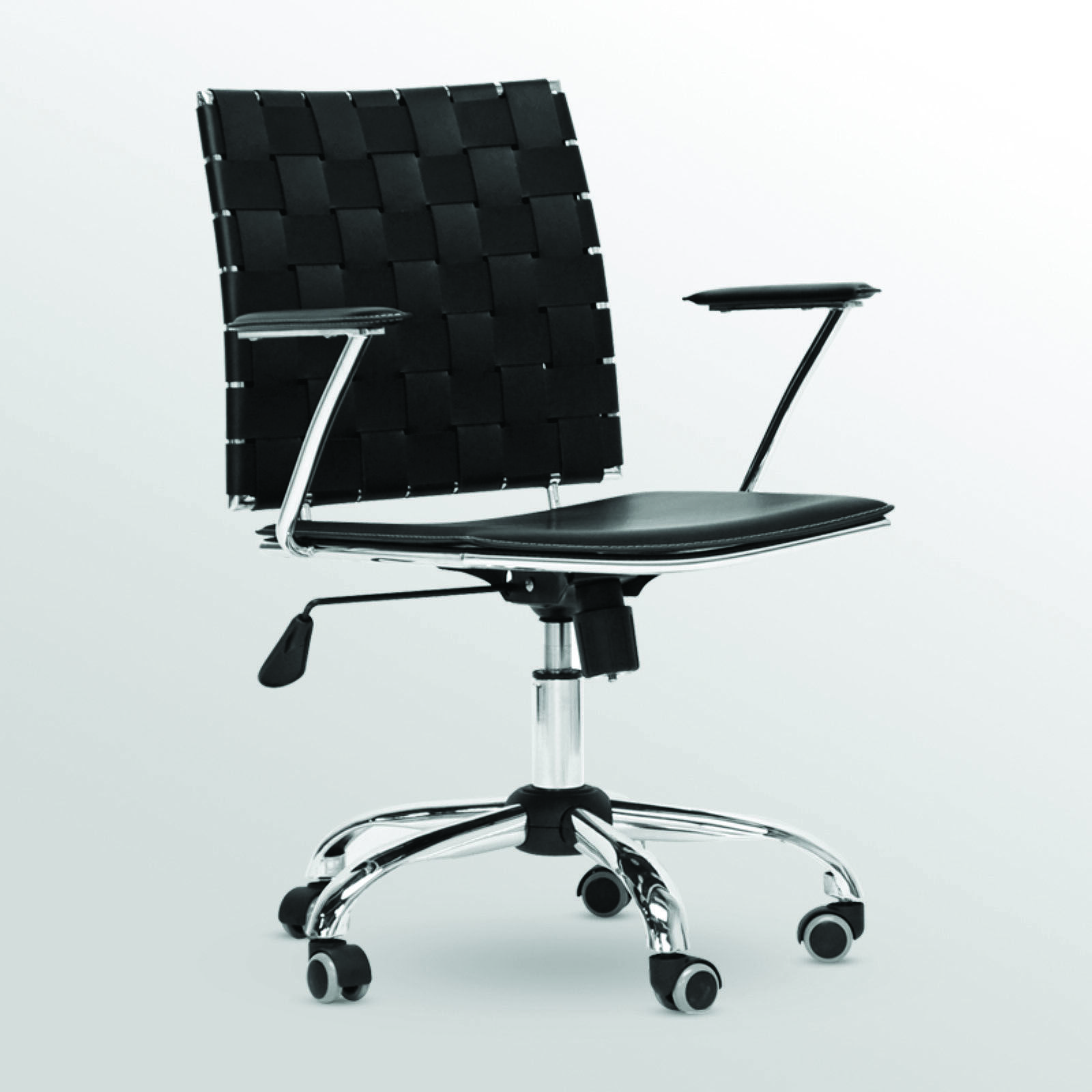 The 14 Best Office Chairs Of 2019 Black Office Chair Best