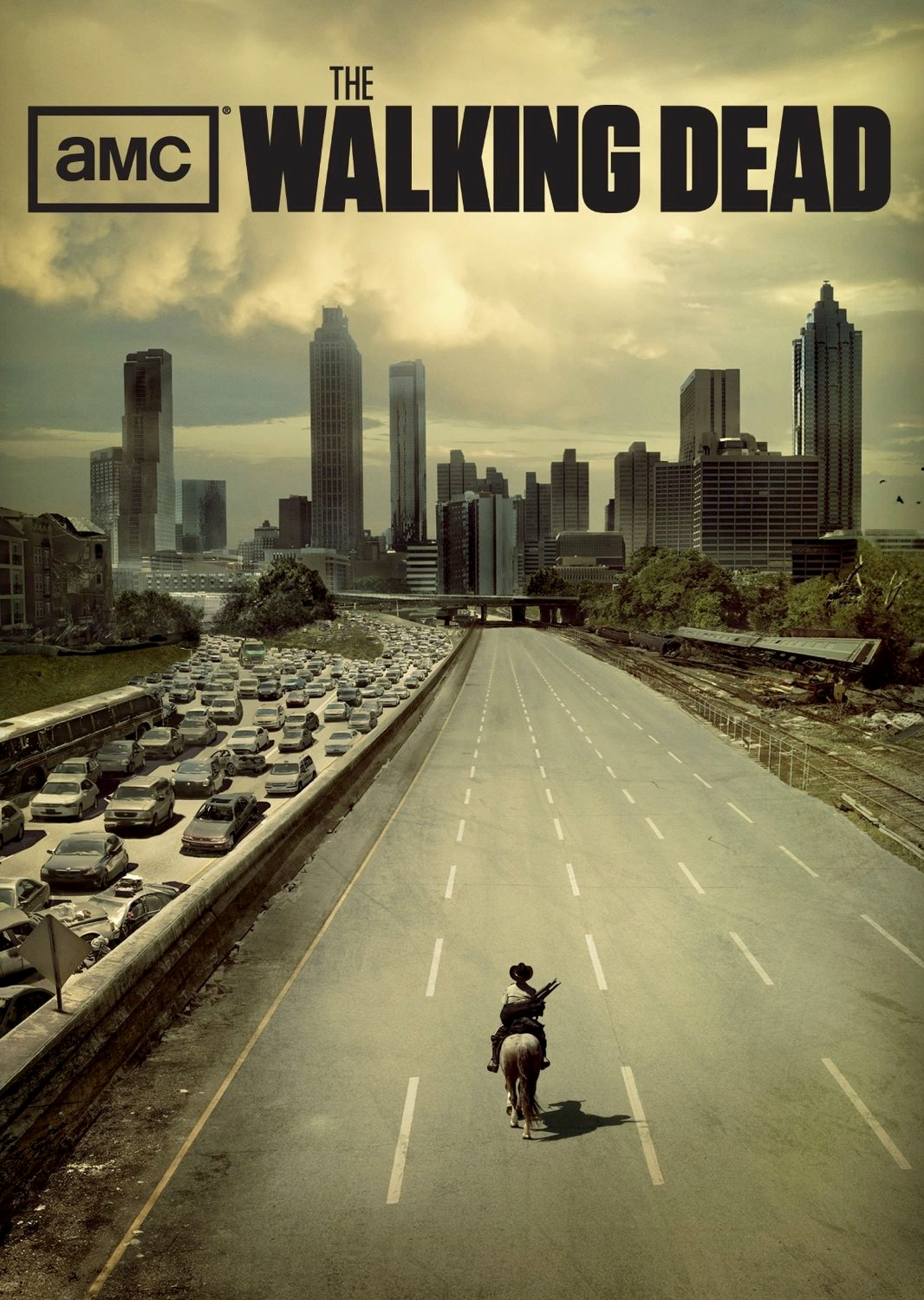 The Walking Dead The Walking Dead Walking Dead Film