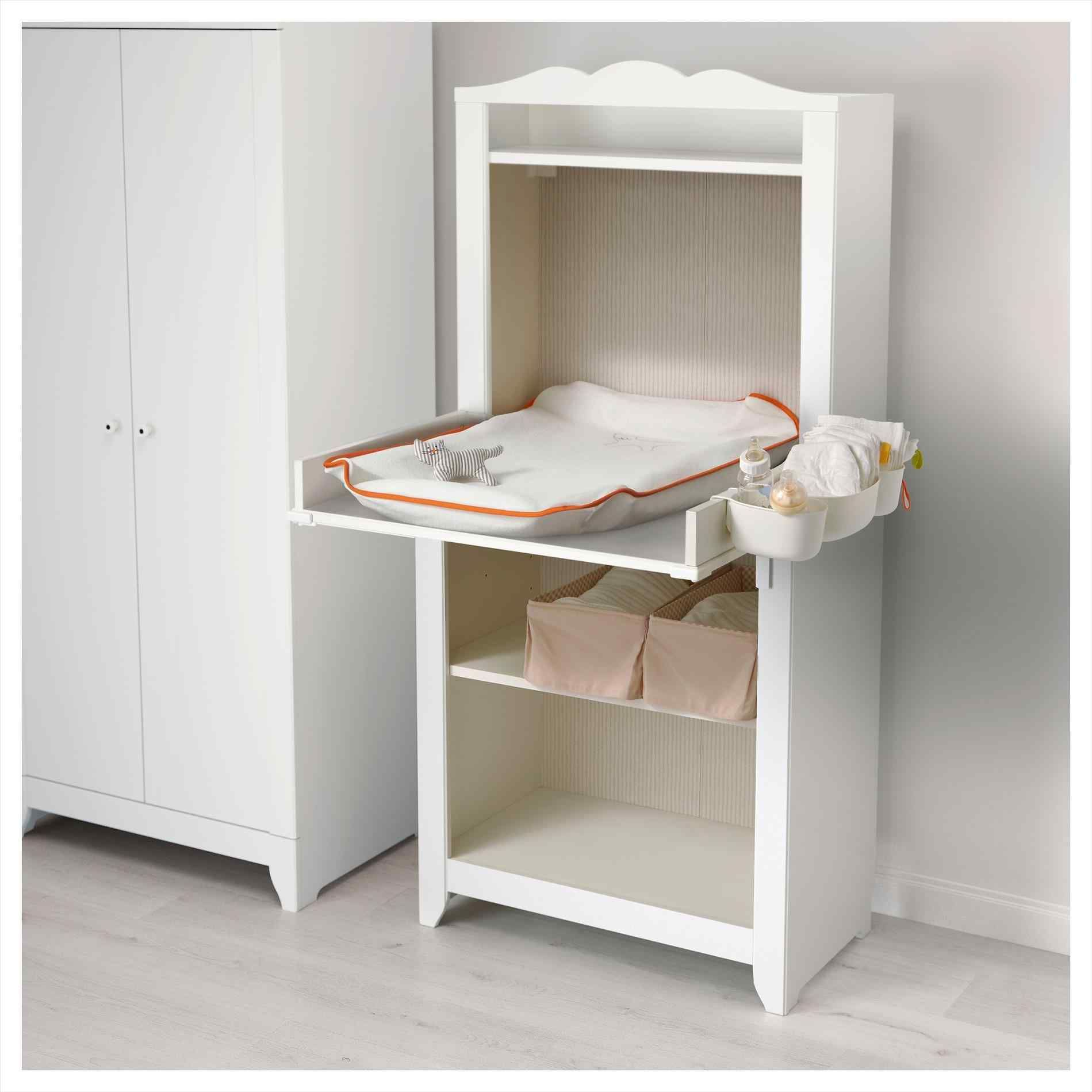 15 Best Ikea Folding Changing Table With Images Folding