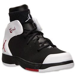 965517590e9 Boys  Little Kids  Jordan Melo 1.5 Basketball Shoes