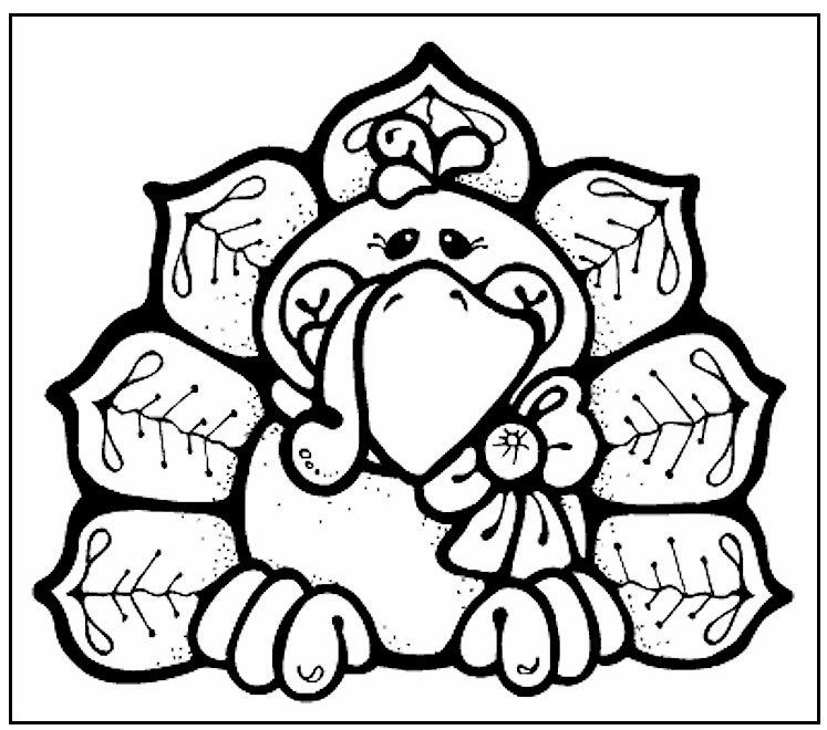 Thanksgiving Coloring Pages Fall Coloring Pages Thanksgiving Coloring Pages Thanksgiving Coloring Sheets
