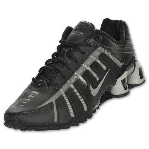 best sneakers 24a05 52149 Nike Shox O Leven Men s Running Shoes