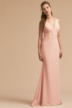 780ea522091 Courtesy of BHLDN Br