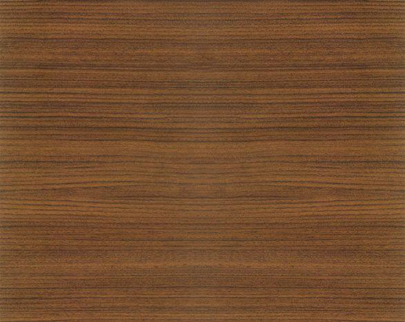 oak wood 3d texture - ค้นหาด้วย Google | SALON DE THE ...