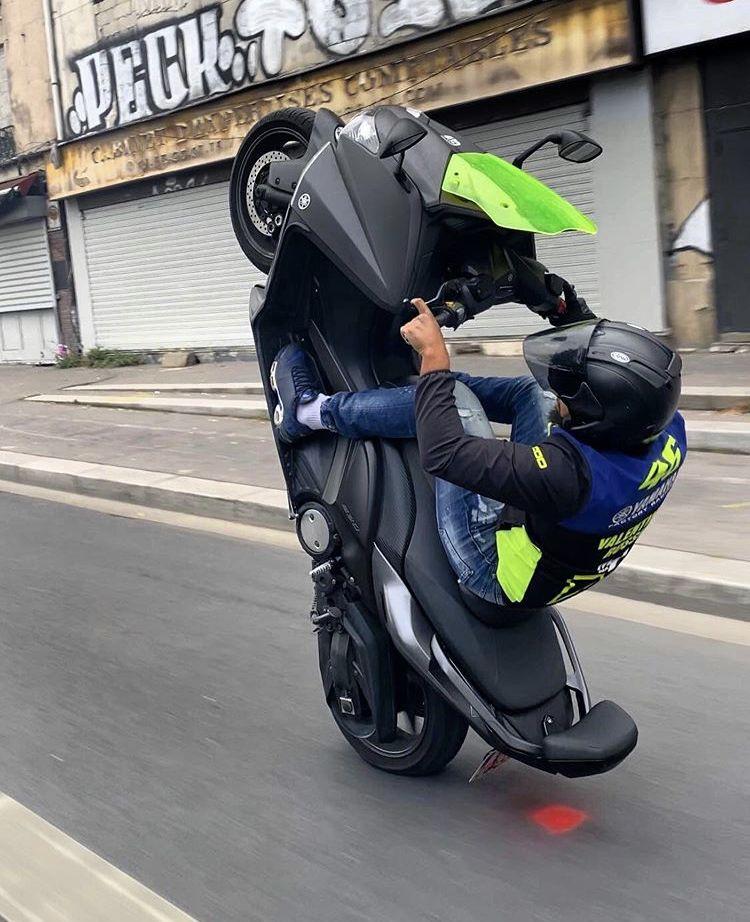 Epingle Par Yas Mine Sur T Max 530 En 2020 T Max 530 T Max Fond D Ecran Moto Cross