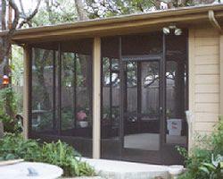 screen porch kits prices porch kits