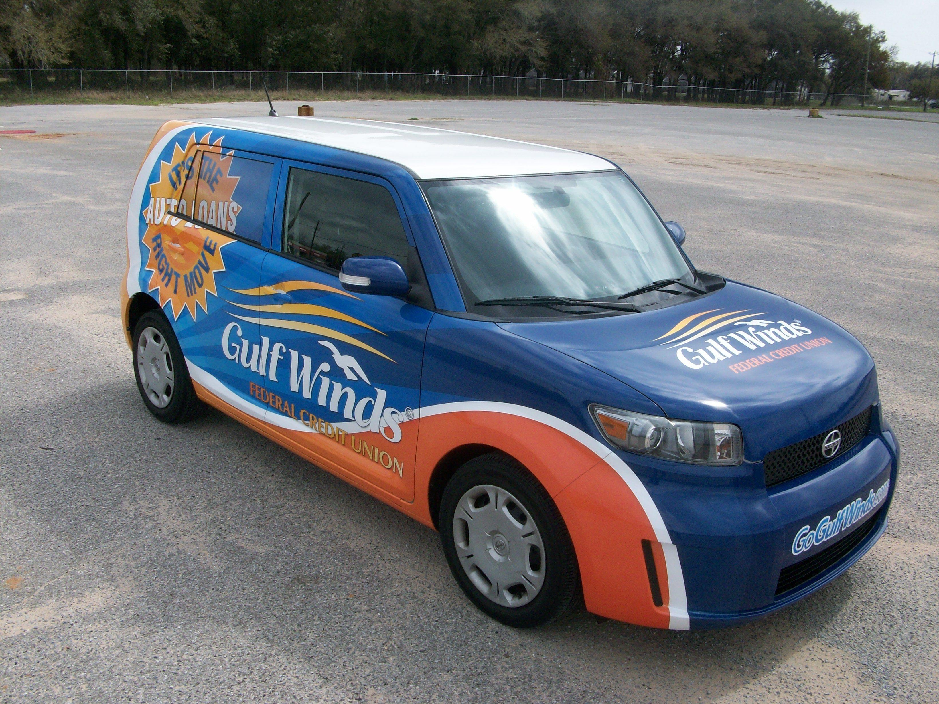 How much do car wraps cost car wrap car wraps