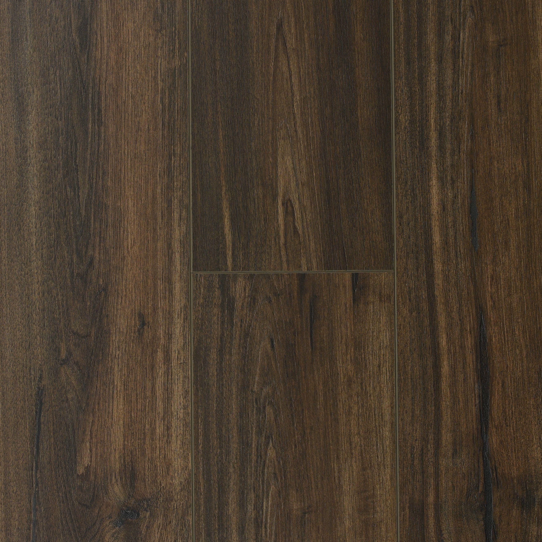 Laminate Flooring 20 40 Sf Carton