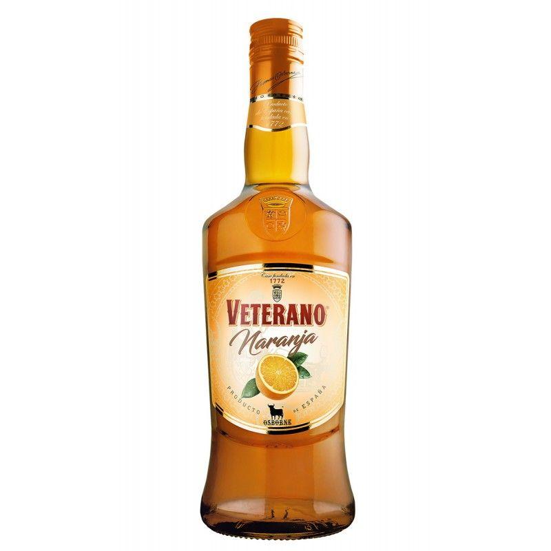 Como Elegir Que Bebida Comprar Dependiendo De La Ocasion Guia