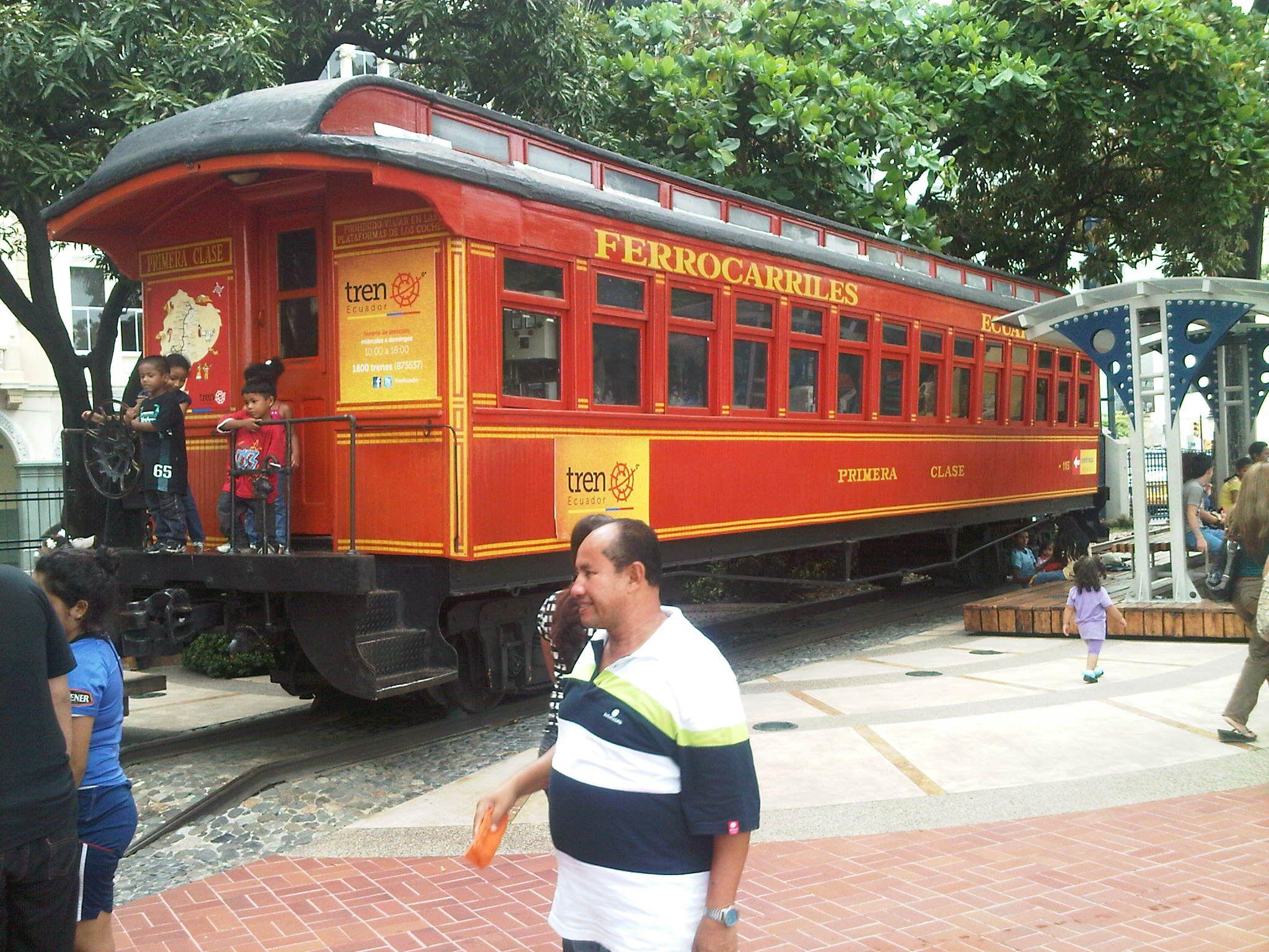 39 Ideas De Vagones Vagones De Tren Tren Casa Hippie