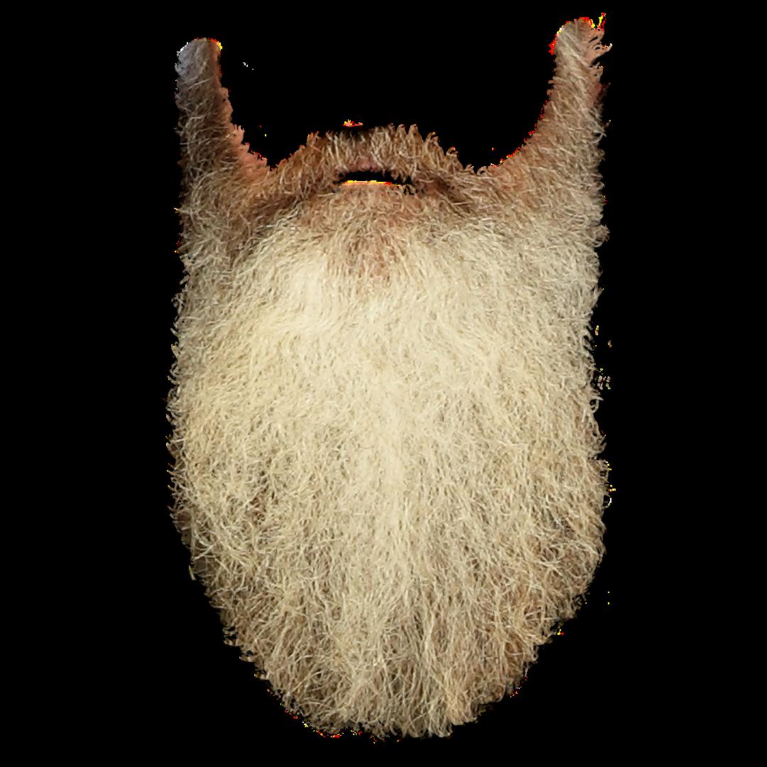 Pin By Mazhar Afzal On Download White Beard Beard Clipart Beard