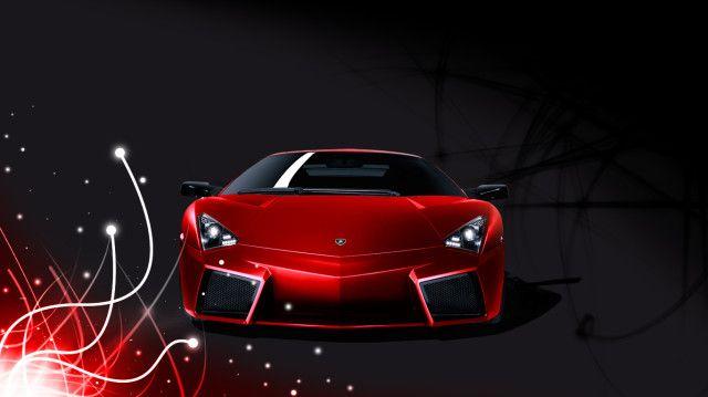 Lamborghini Wallpaper Windows HD