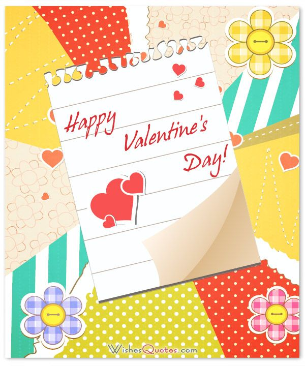 #valentinesday  #lovequotes #lovemessages