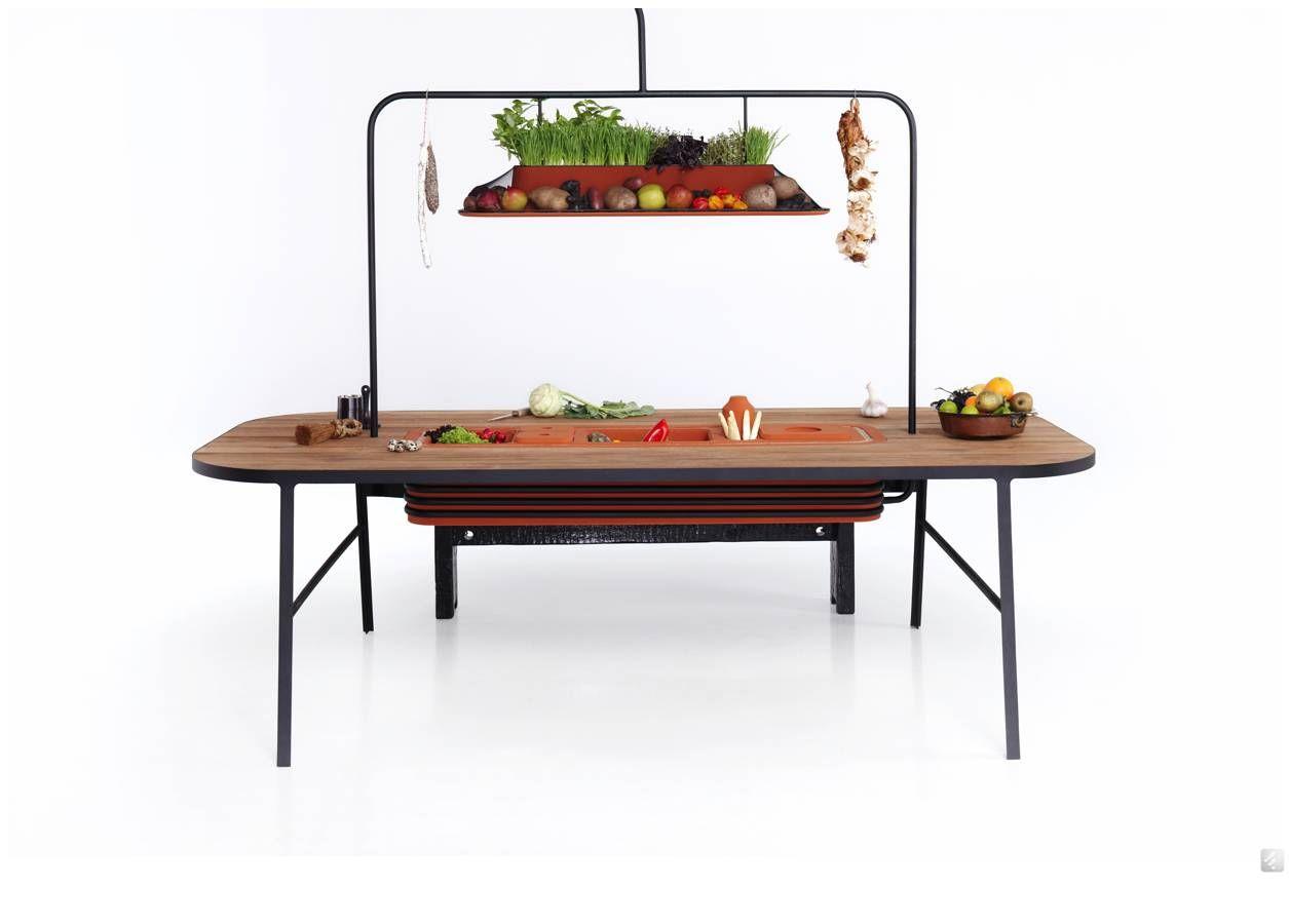 Fantastisch Küchentrends Nz 2014 Ideen - Küchen Ideen Modern ...